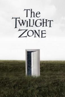 The Twilight Zone Season 2 [บรรยายไทย]