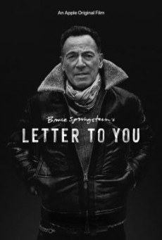 Bruce Springsteen's Letter to You [บรรยายไทย]