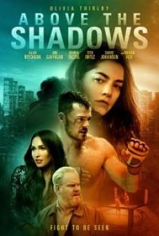 Above the Shadows จะรักไหม...หากฉันไร้ตัวตน (2019)