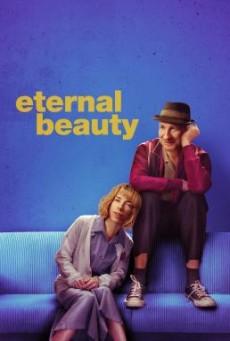 ดูหนังออนไลน์ Eternal Beauty