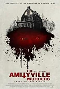 The Amityville Murders (2018) เสียงสยอง บ้านมรณะ