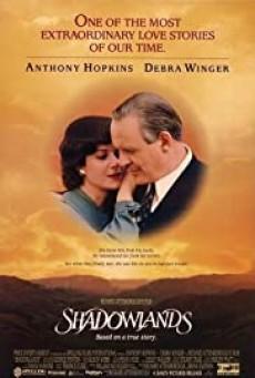 Shadowlands แดนฝันวันทรมาน (1993) บรรยายไทย