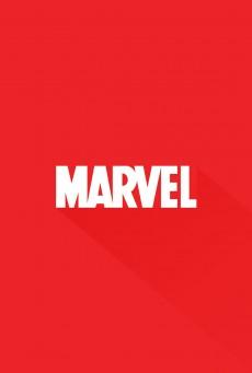 รวมหนัง MARVEL