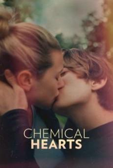 ดูหนังออนไลน์ Chemical Hearts เคมิเคิลฮาร์ดส (บรรยายไทย)
