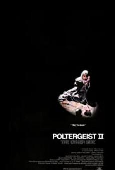 ดูหนังออนไลน์ Poltergeist 2- The Other Side ผีหลอกวิญญาณหลอน (1986)