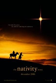 ดูหนังฟรี24ชั่วโมง THE NATIVITY STORY กำเนิดพระเยซู
