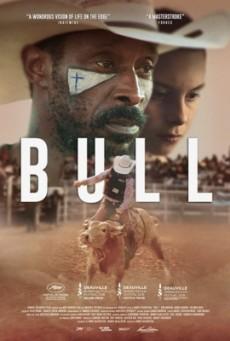 Bull (2019) บูลล์