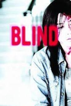 BLIND - พยานมืดปมมรณะ