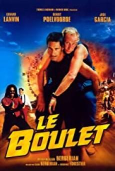 Le boulet กั๋งสุดขีด (2002)