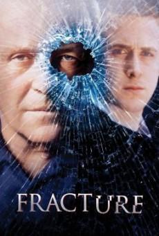 ดูหนังฟรี24ชั่วโมง Fracture ค้นแผนฆ่า ล่าอัจฉริยะ