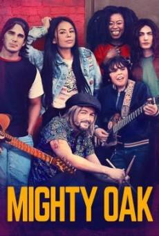 ดูหนังฟรี24ชั่วโมง Mighty Oak บรรยายไทย