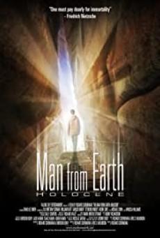 The Man from Earth- Holocene (2017) บรรยายไทย