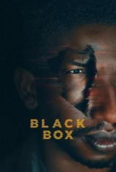 ดูหนังฟรี24ชั่วโมง Black Box [บรรยายไทย]