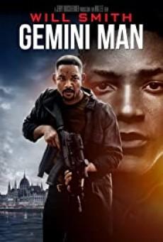 ดูหนังออนไลน์ Gemini Man