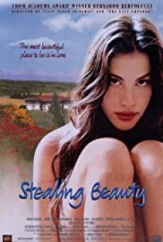 ดูหนังออนไลน์ Stealing Beauty ด้วยรัก...จึงยอมให้ (1996)