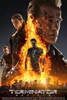 ดูหนังออนไลน์ Terminator 5- Genisys (2015) ฅนเหล็ก 5 - มหาวิบัติจักรกลยึดโลก