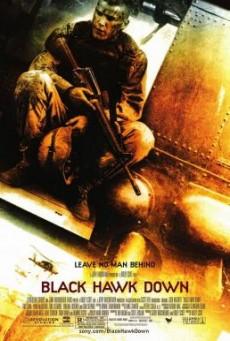 ดูหนังออนไลน์ Black Hawk Down ยุทธการฝ่ารหัสทมิฬ (2001)