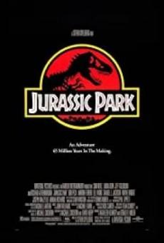 ดูหนังฟรี24ชั่วโมง Jurassic park 1 จูราสสิค ปาร์ค กำเนิดใหม่ไดโนเสาร์