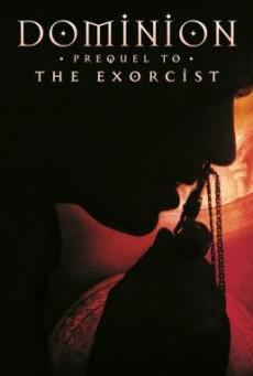 ดูหนังฟรี24ชั่วโมง Dominion Prequel to the Exorcist โดมิเนียน เปิดตำนานสาปสยอง
