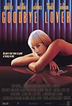 Goodbye Lover (1998) บรรยายไทย