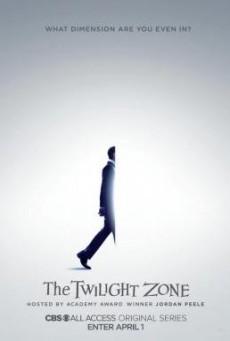 The Twilight Zone Season 1 [บรรยายไทย]