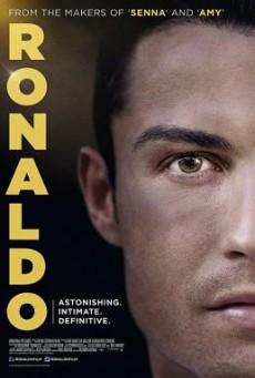 ดูหนังออนไลน์ Ronaldo โรนัลโด [บรรยายไทย]