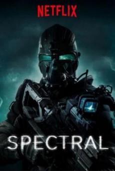 Spectral บรรยายไทย