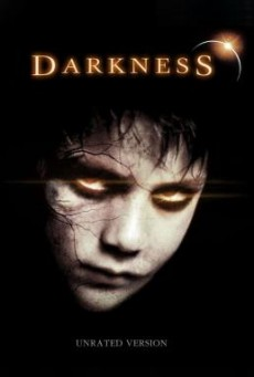 Darkness กลัวผี