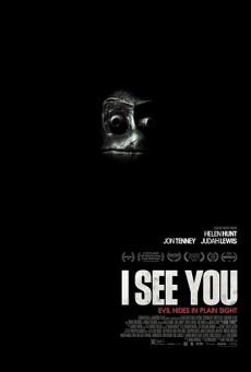 I See You (2019) ฉัน...เห็นคุณ