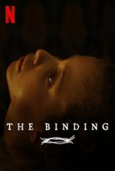 ดูหนังฟรี24ชั่วโมง The Binding (Il legame) พันธนาการมืด NETFLIX [บรรยายไทย]