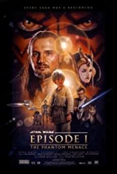 Star Wars- Episode I - The Phantom Menace (1999) สตาร์ วอร์ส เอพพิโซด 1- ภัยซ่อนเร้น