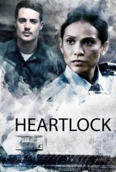 ดูหนังฟรี24ชั่วโมง Heartlock (2018) ฮาร์ทล็อค