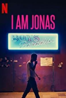 I am Jonas - Netflix (2018) โจนาส