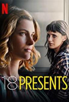 18 Presents (8 regali) ของขวัญ 18 กล่อง (2020)