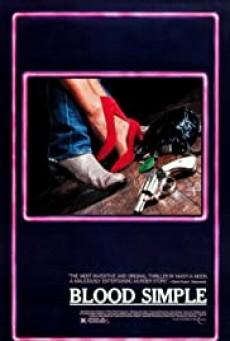 Blood Simple (1984) บรรยายไทย